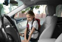 child-gets-in-car-for-contact-handover.jpg