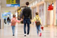 children-airport.jpg