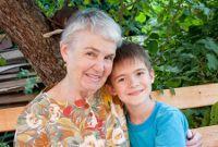 grandparent-gets-contact-with-grandchildren.jpg