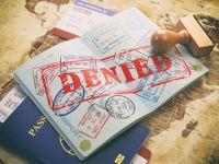 preventing-child-abduction-denied-passport.jpg