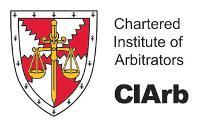 chartered-institute-of-arbitrators.jpg