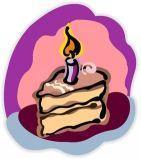 happy_birthday_wikivorce.jpg