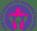 HASFSF Logo