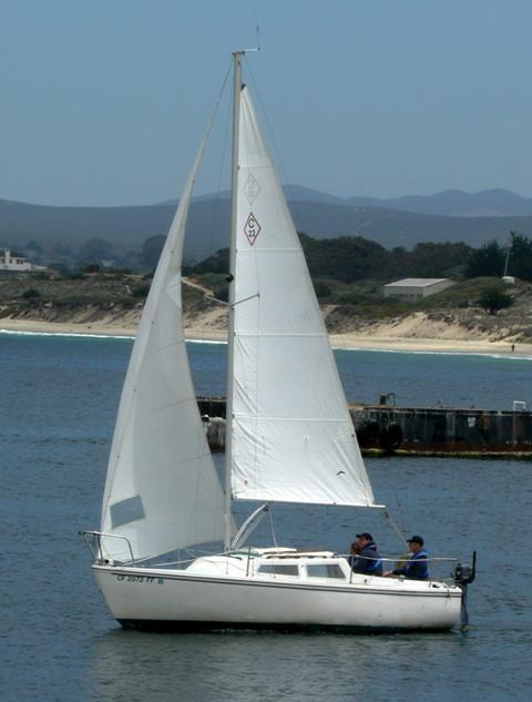 10229_Monterey_1289421151
