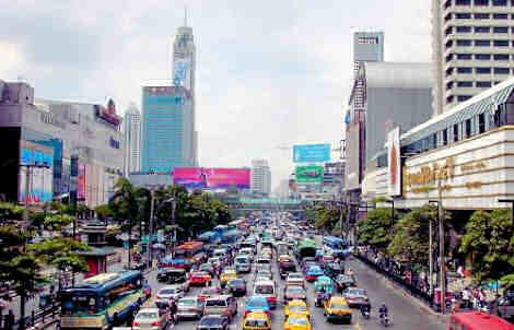 7476_bangkokrushhour_1251490585