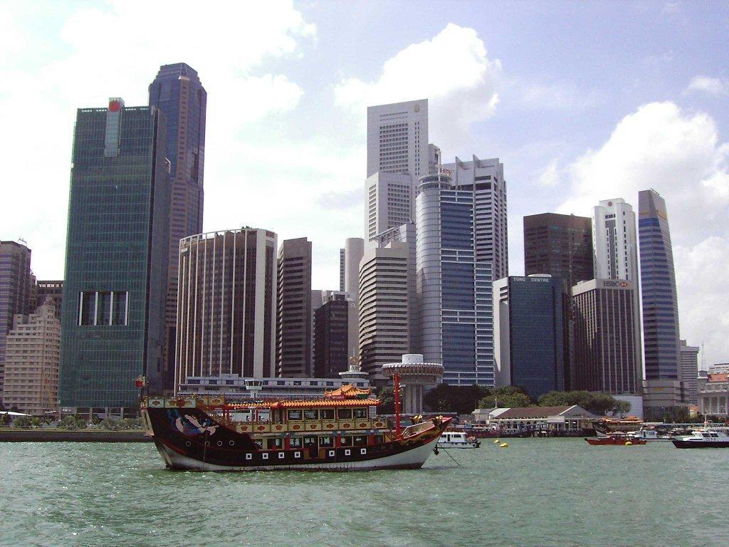 7476_singapore3_1251490585