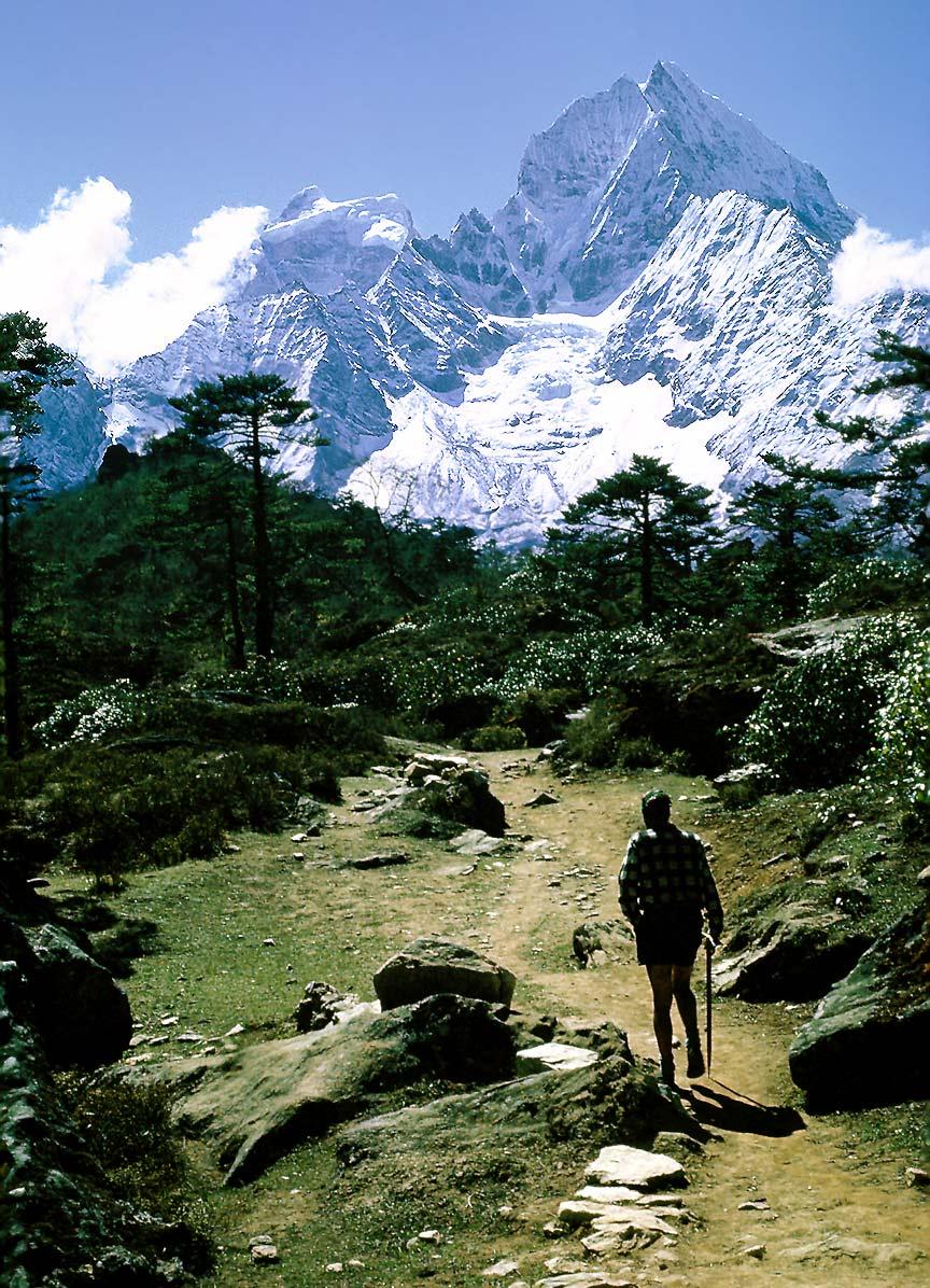7481_Himalayas055_1251137599