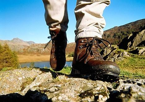 7483_boots_1251488356