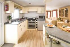 7533_kitchen_1251472096