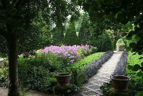 7571_garden2_1251287415