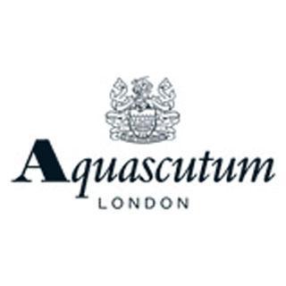 7583_aquascutum_1251322997