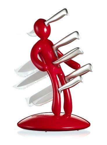 7719_knives_1252255275