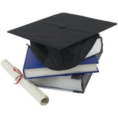 7720_graduate_1252263230