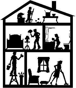 7720_houseworkcartoon_1252263230