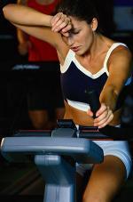 7976_treadmill150_1254422989