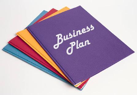 8253_businessplan_1257133921