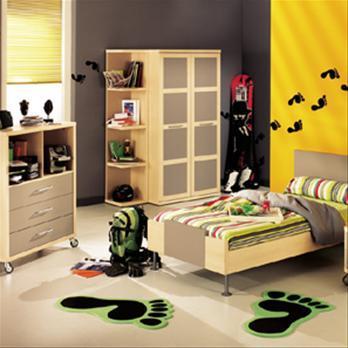 8833_childrenbedroomfurniture1_1265312309