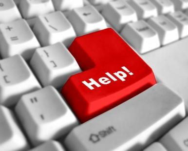 Helpguide