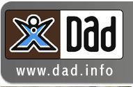 Info for Dads Scotland