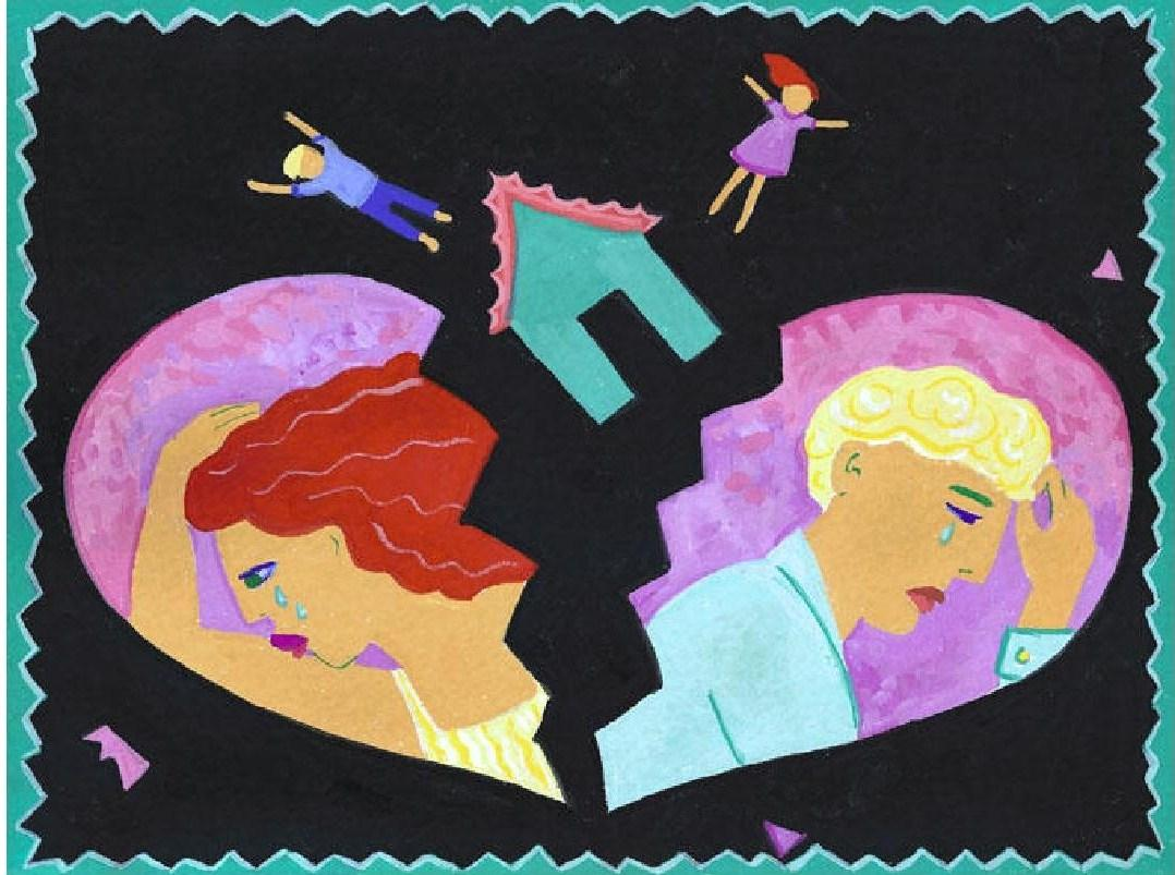 Can I rely on my own adultery for a divorce?