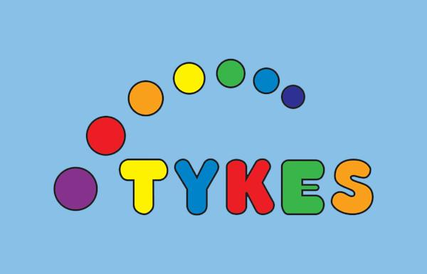 TYKES (The Young Karers East Sutherland)
