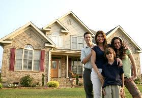 Is it OK to leave the family home, will it affect my share?