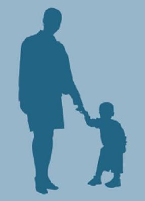 What child support can a court order?