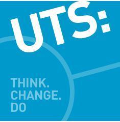 UTS:Equity & Diversity Unit