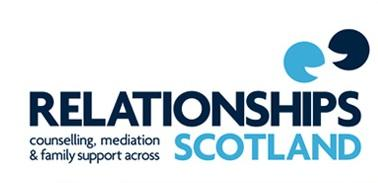 Relationships Scotland - Counselling