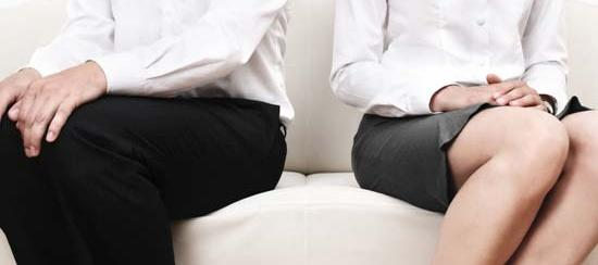 What is a divorce coach?