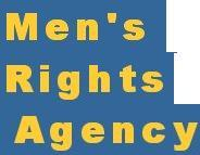 Mens Rights Agency