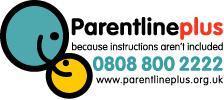 Parentline