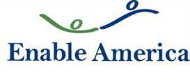 Enable America