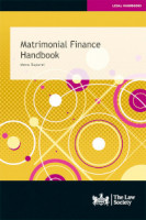 matrimonial-finance-fc
