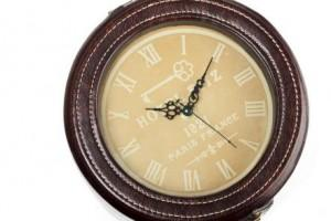 Padden v. Bevan Ashford solicitors – the end of the free half hour?