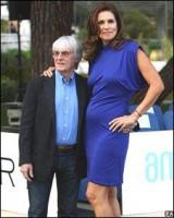Formula 1 boss faces divorce case
