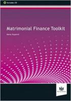 Matrimonial-Finance-Toolkit-book-cover