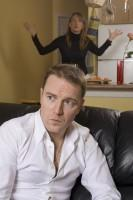 Managing the financial impact of divorce