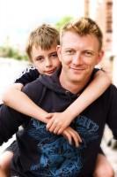 Divorce: When Kids Can Get More