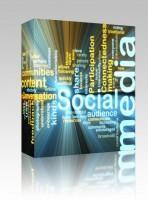 Business Adventures in Social Media Land