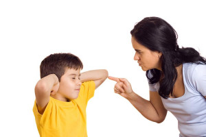 Badmouthing' – to do or not to do?