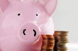 Downsizing Your Life by Clever Budgeting