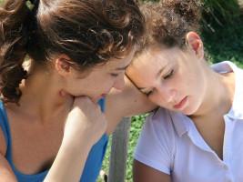 Navigating through Divorce