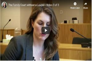 Family-Court-video-3-of-3