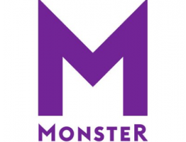 monster-logo-420x320-20171115