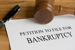 bankruptcy-23224148