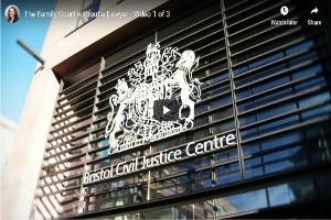 Family-Court-video-1-of-3