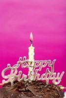 Happy Birthday Wikizine!