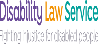 disability-law-service-logo