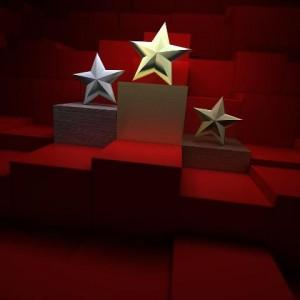 Wikivorce Awards